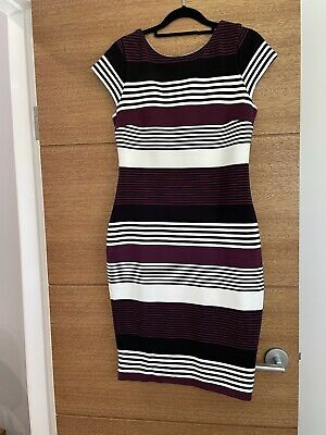 AU15 • Buy Forever New Dress Size 10