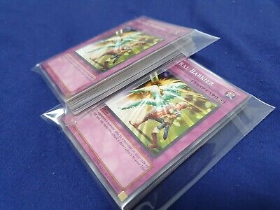 AU9.95 • Buy Yugioh Cards Rise Of Destiny RDS-EN Commons 35/35 1st Edition - Mint