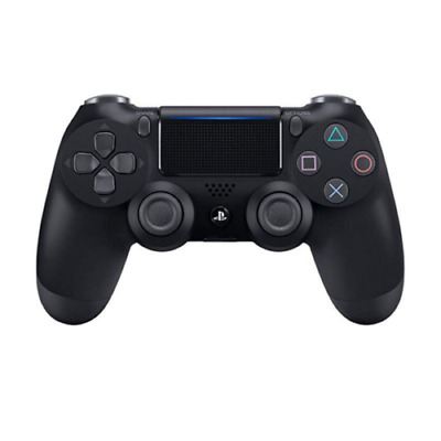 PS4 Controller PlayStation Game Console DUALSHOCK 4 V2 Wireless UK • 29.99£