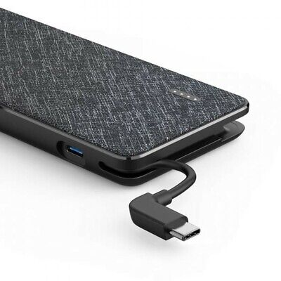 AU89 • Buy Anker PowerCore+ 10000mAh With Type-C Cable
