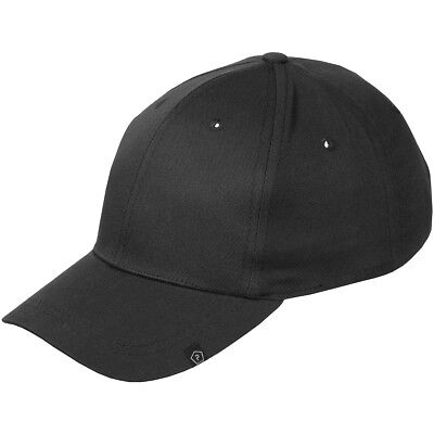 £6.95 • Buy Pentagon Eagle BB Cap Baseball Hunting Security Police Outdoor Hiking Cotton Hat