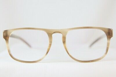 Great Ic! Berlin Mod Detlef H. New Eyeglasses Brille!  Made In Germany • 124.13£