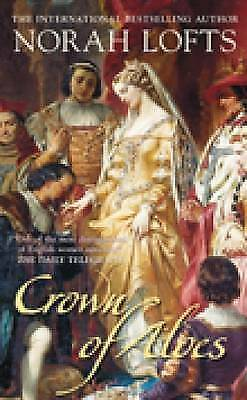 £6.78 • Buy Crown Of Aloes, Norah Lofts, New Book