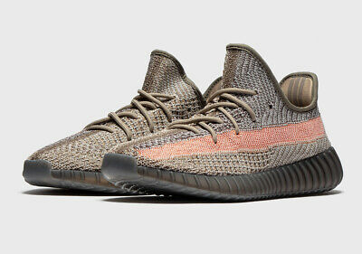 $ CDN412.33 • Buy Adidas Yeezy 350 V2  Ash Stone  Preorder 100% Authentic Will Ship By March 1st