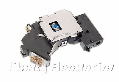 NEW OPTICAL LASER LENS PICKUP For Sony PlayStation 2 Mode PS2 Slim 70004 • 17.47£