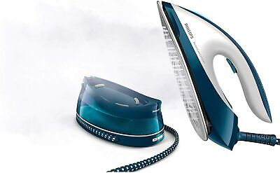 AU534.81 • Buy Philips Gc7844/20 - Centre Of Ironing Without Burns Ni Need Of Perform