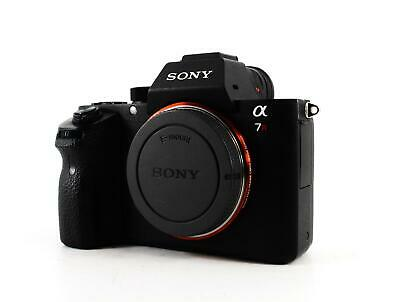 $ CDN1336.78 • Buy Sony Alpha A7R II (SKU:1142615)