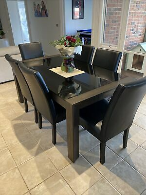 AU10 • Buy Used Dining Tables And Chairs