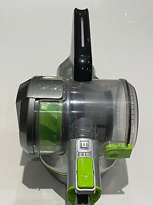 Used Vax Blade 24v Cordless Vacuum Cleaner Main Head Unit Only Parts Hoover Part • 29.99£