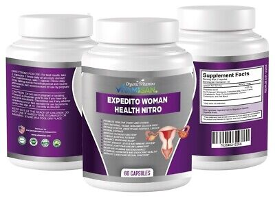 £11.51 • Buy Cyst Free Expedito  Help Clean  To Treat & Prevent