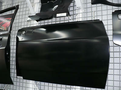 AU305 • Buy Ford Falcon XR-XT-XW-XY Right Hand Front Door Skin