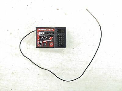 $ CDN36.60 • Buy Traxxas Stability Management TSM TQi 2.4GHz 5-Ch Receiver 6533 - FREE SHIP