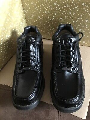 Mens Rockport XCS Boots/Shoes - Size 10W - Never Worn • 41£