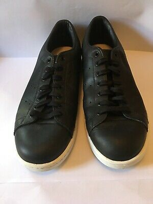 AU45 • Buy ADIDAS ORIGINALS TOYKO By HYKE  Stan Smith Limited Edition | Size US 8 UK 7.5
