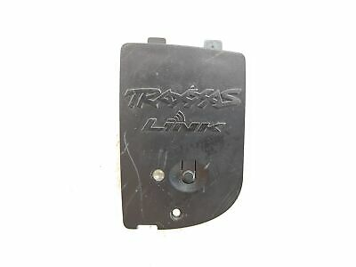 $ CDN35.97 • Buy Traxxas 6511 TQi Link Bluetooth Wireless Module For Android & Apple IOS