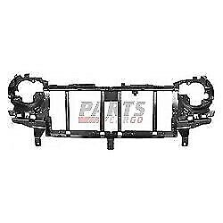 $77.85 • Buy New Header Panel Front Fits 2002-2004 Jeep Liberty 9598281
