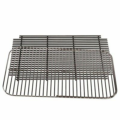 $ CDN133.37 • Buy PK Grills PK 99010 Hinged Grid And Charcoal Grate For Use With Series 300 371...