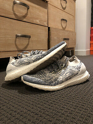 AU50 • Buy Adidas Ultra Boost Uncaged - Us10.5