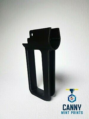 £15 • Buy Tokyo Marui Toy MP5k Prototype Front Airsoft Accessory