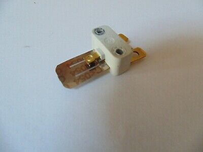 £7 • Buy Hostess Trolley Side Buffet Server Thermostat Philips EKCO