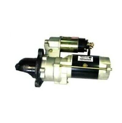 AU1554.84 • Buy Starter Motor For Cummins Nt855