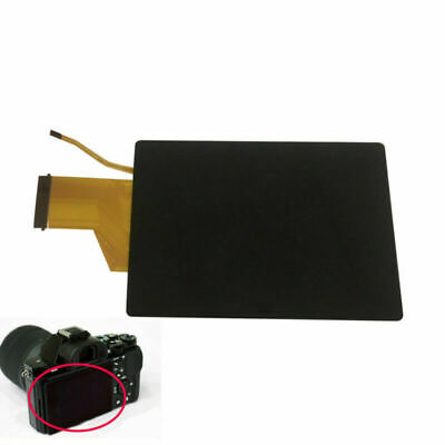 $ CDN15.56 • Buy Repair Parts For Sony A7 ILCE-7 A7R ILCE-7R A7S ILCE-7S LCD Display Screen 1pc