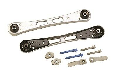 $186.88 • Buy Ford Performance Parts M-5538-A Control Arm Kit Fits 05-14 Mustang