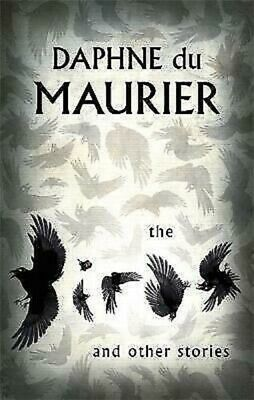 £6.40 • Buy The Birds And Other Stories (Virago Modern Classics) By Daphne Du Maurier NEW