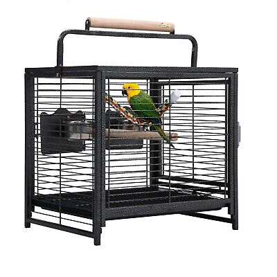 AU129.95 • Buy Pop Up Jungle Camping Hiking Doghouse Camo Hunting Blind Tent