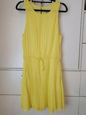 AU19.99 • Buy Forever New Dress Size 10