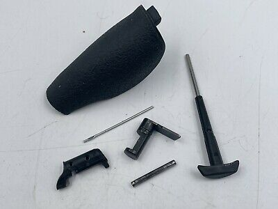 $20 • Buy Smith And Wesson M & P 40 Cal, Pistol Parts, Backstrap, Frame Tool, Mag Catch