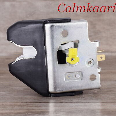 $15.90 • Buy New Trunk Latch Lock Lid Fit For 2001-2005 Honda Civic 74851-S5A-013 US