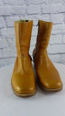 $175 • Buy Vintage Frye Campus Boots Leather