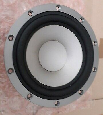 TANNOY Reveal 5 Driver • 55£