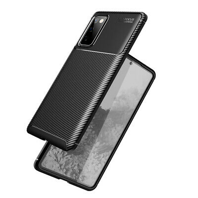 AU6.99 • Buy For Nokia 5.1 4.2 7.1 Plus 3.2 2.2 C1 6.1 Ultra Soft Slim Phone Back Case Cover