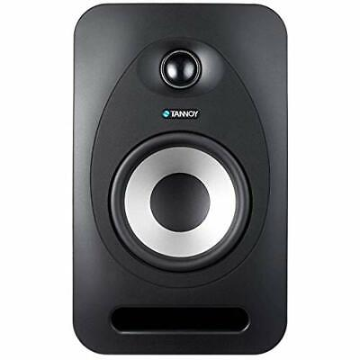 TANNOY Tannoy Active Studio Monitor Speakers REVEAL 502 With The Original Sticke • 304.45£