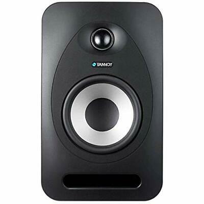 TANNOY Active Studio Monitor Speakers REVEAL 402 Set With The Original Sticker [ • 245.86£