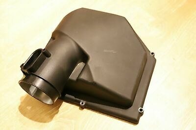 $50 • Buy BMW F82 M4 F80 M3 F87 M2 S55 Airbox Right Hand Side Top Cover Only 13717846268