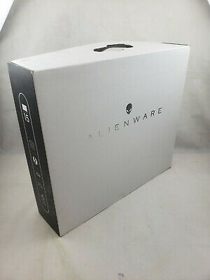 $ CDN78.63 • Buy Alienware M15 R2 Box Only