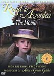 £9.22 • Buy The Road To Avonlea: The Movie (DVD, 2003)