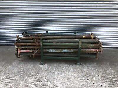 £24 • Buy ACRO PROP, ACROW PROPS SIZE 1 (1.75m - 3.12m) USED