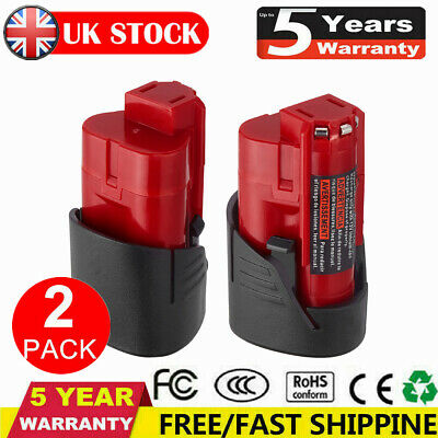 £22.39 • Buy 750W Stainless Steel Sandwich Toaster Maker Panini Beef Sausage Grill Non Stick