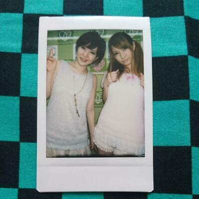 $ CDN60.46 • Buy Yuria Satomi & Tia Cheki Photo Sexy First Come First Served Only One Japan 2809