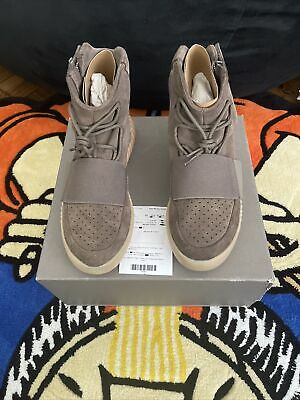 $ CDN999.84 • Buy Adidas Yeezy Boost 750 Chocolate Size 12 VNDS