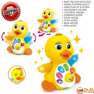 AU37.32 • Buy Educational Toys For 1 2 3 4 Year Old Toddlers Baby Girl Boy Developing Activity
