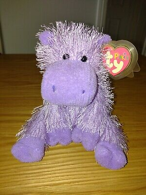 £4.99 • Buy TY Beanie Babies Punkies Slim Excellent Condition With Tag Protector
