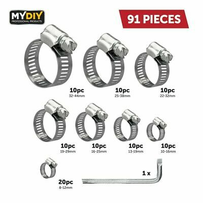 £21.49 • Buy LED Digital Projection Alarm Clock FM Radio Snooze Dimmer Ceiling LCD Projector