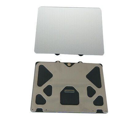 $16.99 • Buy TRACKPAD TOUCHPAD - For MacBook Pro 13  A1278, 15  A1286 (2009 2010 2011 2012)