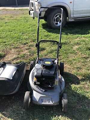 AU150 • Buy Victa Lawn Mower