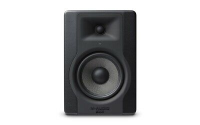 $149 • Buy M-Audio BX5 D3 - 5  Powered Studio Reference Monitor (Single)